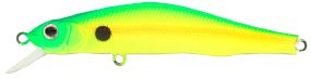 Воблер ZipBaits Orbit 80SP-SR