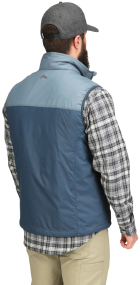 Жилет Simms Midstream Insulated Vest ц:storm