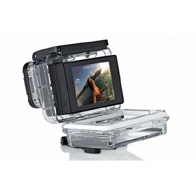 Дисплей GoPro LCD Touch Bac Pac HERO3