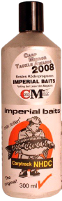 Добавка Imperial Baits Carptrack NHDC 300мл
