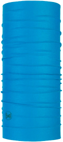 Мультиповязка Buff Coolnet UV+ Tubular Buff Solid Blue