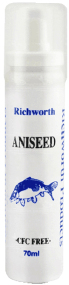Спрей Richworth Spray on Flours Anise 70ml