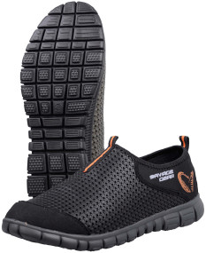 Мокасины Savage Gear CoolFit Shoes