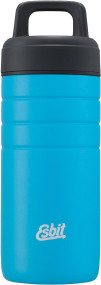 Термобутылка Esbit WM450TL-OB 450 ml ц:ocean blue