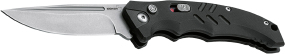 Нож Boker Plus Intension. Цвет - black