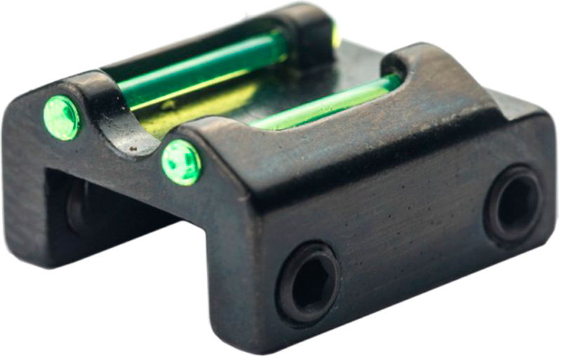 Целик Rusan Rear sight на планку  8-10 мм