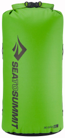 Гермомешок Sea To Summit Big River Dry Bag 65L ц:apple green