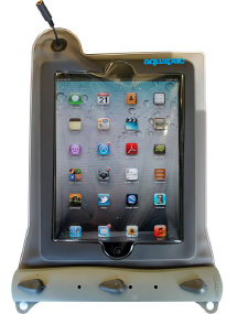 Гермопакет Aquapac Waterproof Case iPad