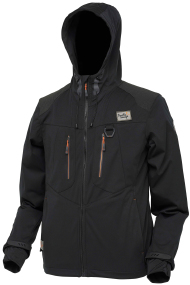 Куртка Savage Gear Simply Savage Softshell Jacket