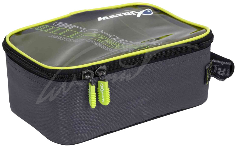 Сумка Matrix Ethos Pro Accessory Hardcase Bag