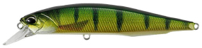 Воблер DUO Realis Jerkbait 100SP PIKE 100mm 14.5g CCC3864 Perch ND