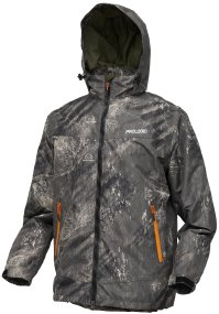 Куртка Prologic RealTree Fishing Jacket