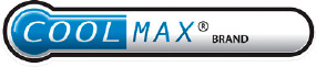 advansa-coolmax-logo