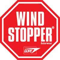 windstopper for all
