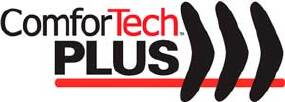 innovation_comfortech_plus
