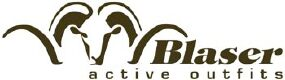 Blaser Active Outfits